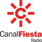 Canal Fiesta Radio
