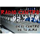 RADIO CENTRO WEB VENEZUELA