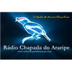 Radio Chapada do Araripe