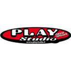 Radio Play Studio
