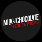 Radio Milk + Chocolate