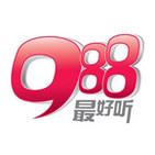 988FM