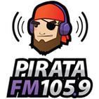 Pirata FM Vallarta