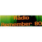 Rádio Remember 80