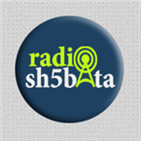 Radio Sha5bata