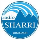Radio SHARRI