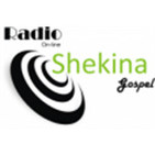 Radio Shekina Gospel