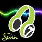 Radio Seven Uruguay