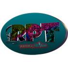 RPT Radio PortalTorres Internacional