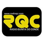 RQC - Radio Quinta do Conde