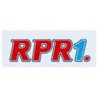 RPR1 Season
