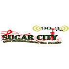 Sugar City FM 90.3