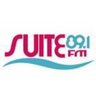 Suite 89.1 FM
