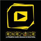 PTJ Radio