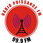 Puissance FM Haiti