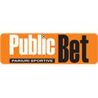 Public Bet Radio