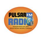 PUBtalk.CT.FM