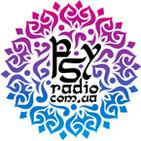 PsyRadio.com.ua