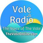 Vale Radio