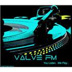 Valve FM