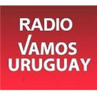 Vamos Uruguay - Partido Colorado