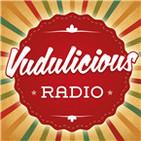 Wahsa Radio