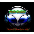 Radio Geniales