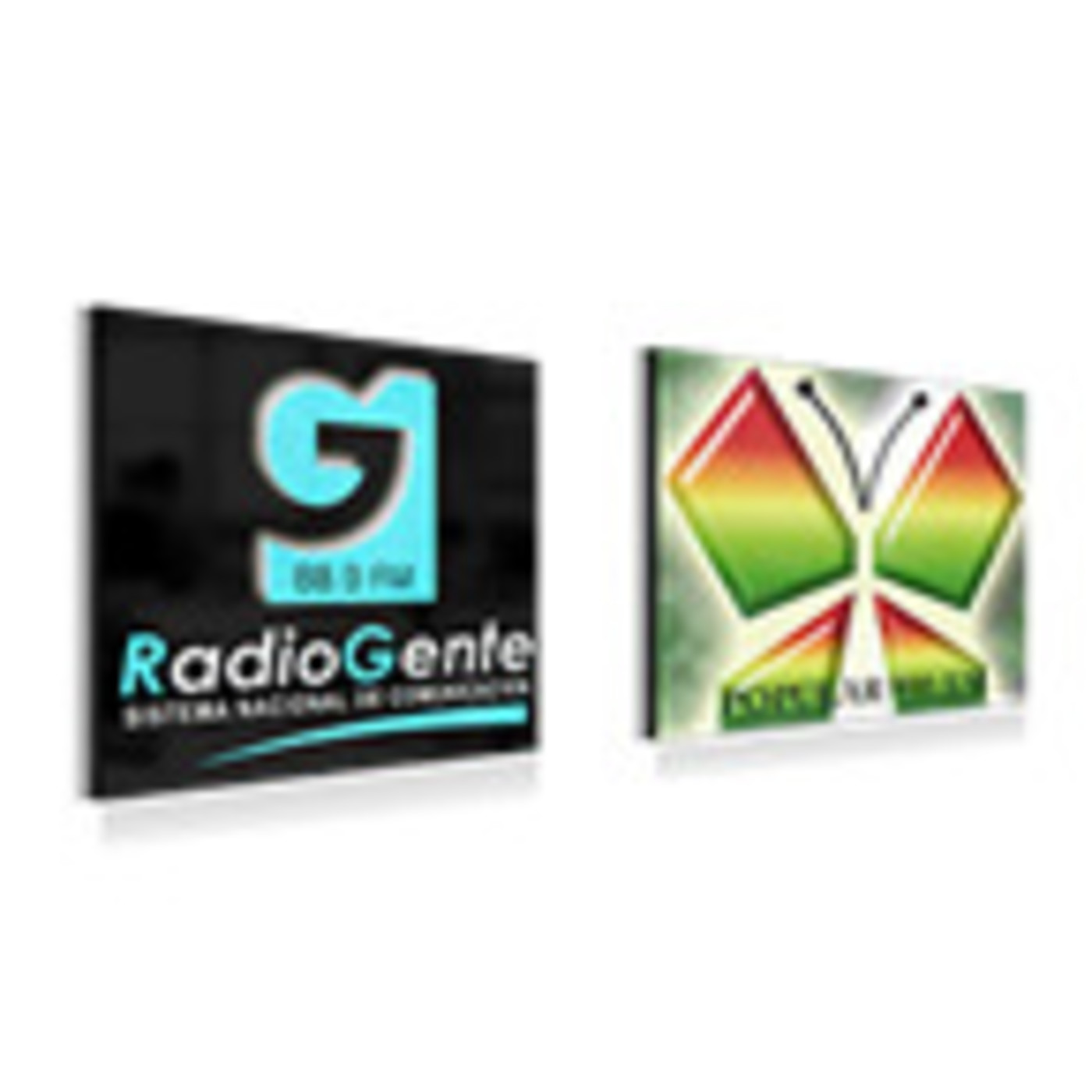 Radio Gente Bolivia