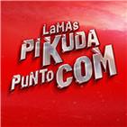 LaMásPikuda Radio
