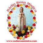 RADIO ROSA MISTICA FM