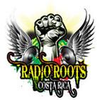Radio Roots Costa Rica