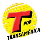 Rádio Transamérica Pop (Balneário Camboriú
