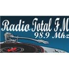 RadioGrand - Jazzy