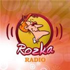 Radio Rozka