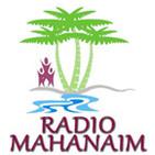 Mahanaim Radio
