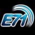 ESTACION 71 Radio