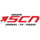 SCN Web Rádio