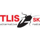 TLISradio