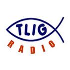 TLIG radio (Portuguese