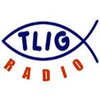 TLIG radio (Chinese
