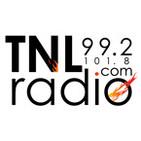 TNLRadio