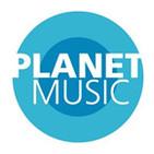 Planet Music Mar del Plata