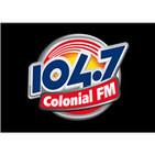 Rádio Colonial FM