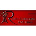 Радио ColorSound