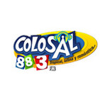 Radio Colosal
