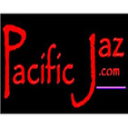 - Aloha Joe's Pacific Jaz