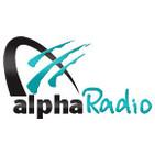 - Alpha Radio