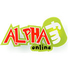 - Alpha Fm Radio