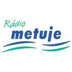 Radio Metuje