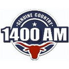 Genuine Country 1400